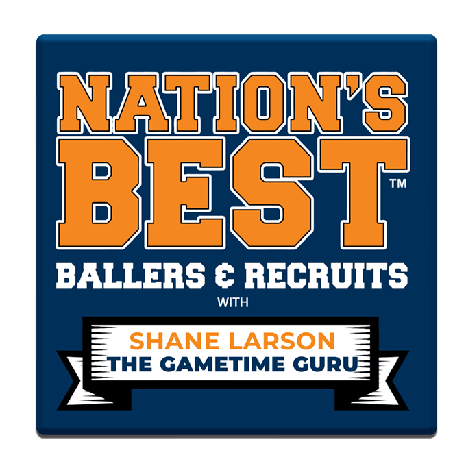 Ballers & Recruits Podcast
